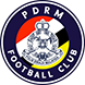 PDRM FC